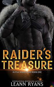 Raider's Treasure