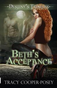 Beth's Acceptance