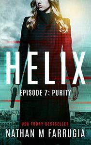Helix: Episode 7