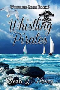 Whistling Pirates
