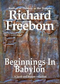 Beginnings in Babylon