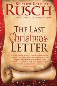 The Last Christmas Letter