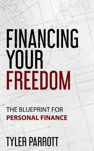 Financing Your Freedom
