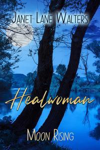 Healwoman 2Ed