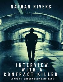 Interview With a Contract Killer