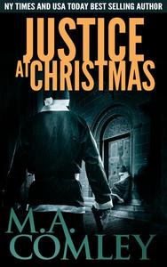 Justice at Christmas