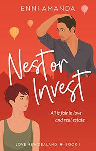 Nest or Invest: Enemies-to-lovers romantic comedy