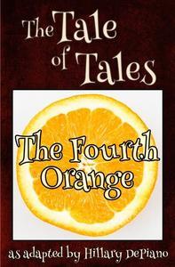 The Fourth Orange