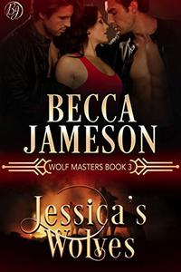 Jessica's Wolves