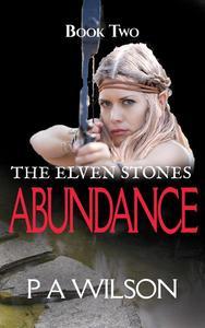 The Elven Stones: Abundance