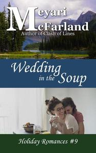 Wedding in the Soup