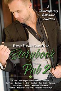 Storybook Pub 2