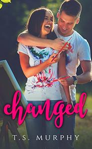 Changed: (New Adult Romance)