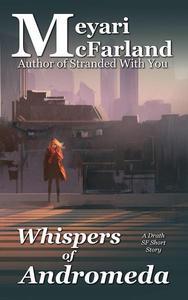 Whisper of Andromeda