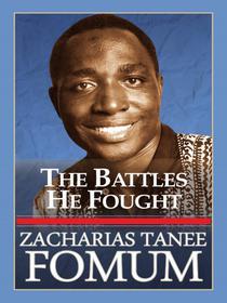 The Battles He Fought