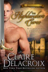 The Highlander's Curse