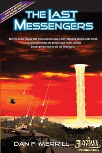 The Last Messengers