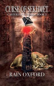 Curse of Sekhmet