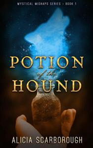 Potion of the Hound