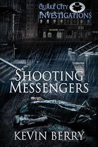 Shooting Messengers