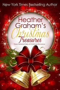 Heather Graham's Christmas Treasures