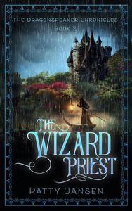 The Wizard Priest