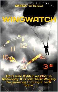 Wingwatch