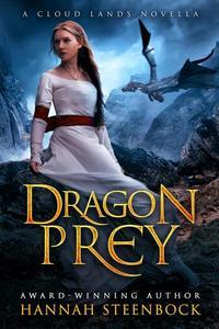 Dragon Prey