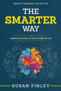 The Smarter Way