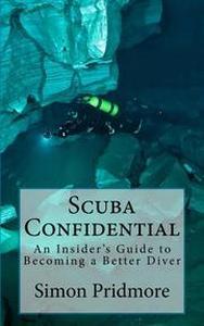 Scuba Confidential