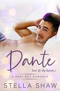 Dante: Love at the Haven