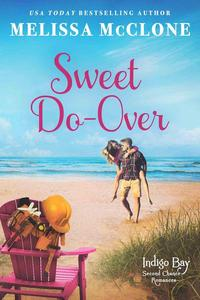 Sweet Do-Over