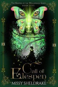 Call of Elespen