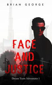 Face and Justice