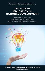 The Role of Education in National Development