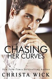 Chasing Her Curves: A billionaire romance, Hawk & Ginny's story