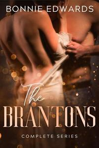 The Brantons A Collection
