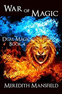 War of Magic