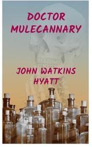 Doctor Mulecannary