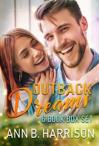 Outback Dreams