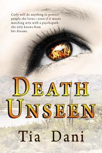 Death Unseen