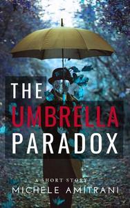 The Umbrella Paradox