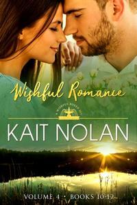 Wishful Romance Volume 4