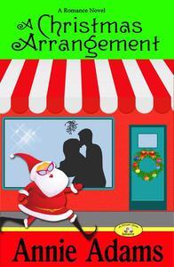 A Christmas Arrangement
