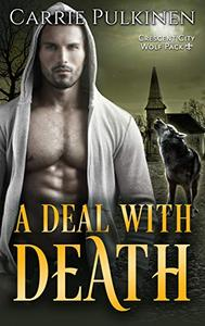 A Deal with Death