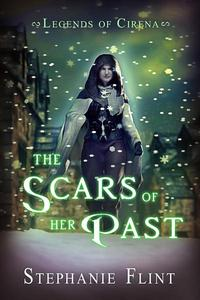 The Scars of Her Past