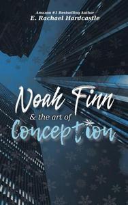 Noah Finn & the Art of Conception