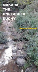 The Unreached Duchy