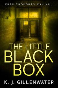 The Little Black Box