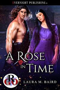 A Rose in Time